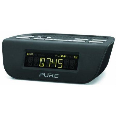 Pure - Vl61776