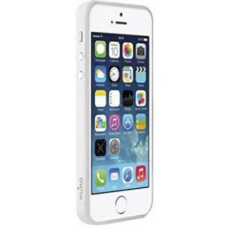 Puro Cover smartphone - Ipc503tr