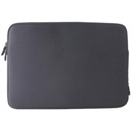 "Puro Custodia pc portatile fino 12 "" - Unisleevec12dkgrey"
