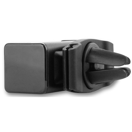 Puro Supportosmartphoneauto - Sh5