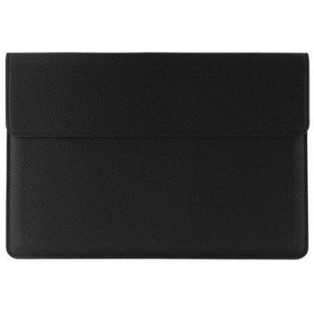 """Puro Custodia pc portatile fino 15 """" - Unienvelope15blk"""