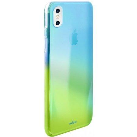 "Puro Coversmartphonefino5.8 "" - Ipcxholocrylbl"