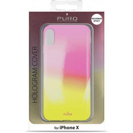 "Puro Coversmartphonefino5.8 "" - Ipcxholocryora"