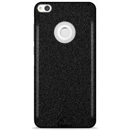 """Puro Cover smartphone fino 5.2 """" - Hwp8lite17shinebl"""