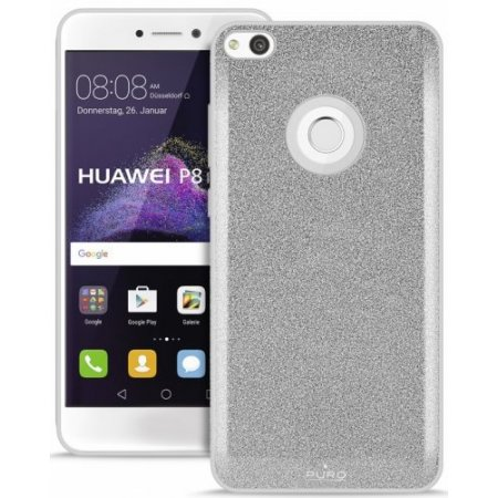 "Puro Cover smartphone fino 5.2 "" - Hwp8lite17shinesi"