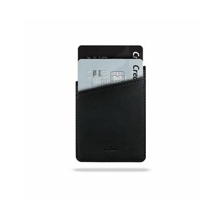 Puro  - Pocket02blk