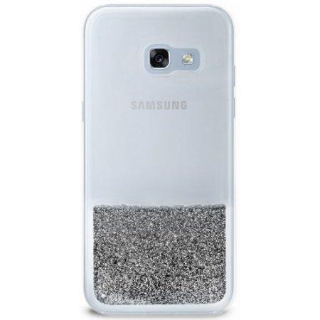 """Puro Cover smartphone fino 4.7 """" - Sgga317sandsil"""