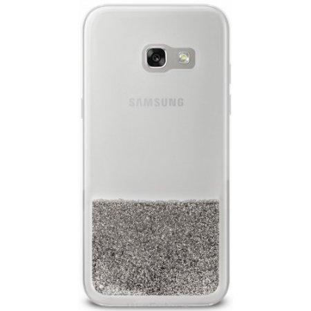 """Puro Cover smartphone fino 5.2 """" - Sgga517sandsil"""