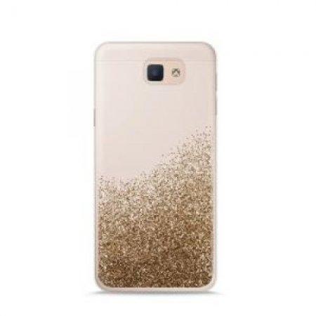 """Puro Cover smartphone fino 5.2 """" - Sggj517sandgold"""