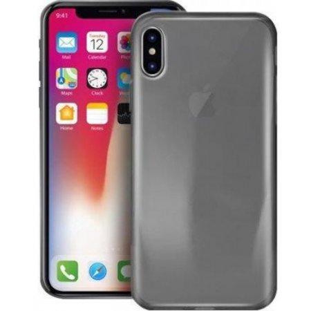 """Puro Cover smartphone fino 5.8 """" - Ipcx03nudeblk"""