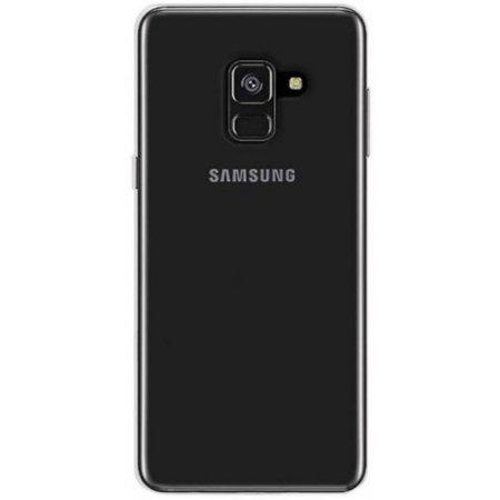 """Puro Cover smartphone fino 5.6 """" - Sga81803nudetr"""