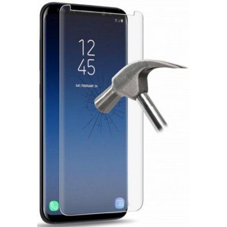 Puro Pellicola protettiva smartphone - Sdgfsgalaxys9ptr