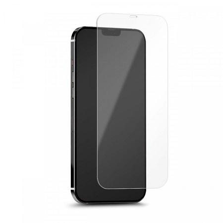 Puro - Sdgiphone1261 VETRO TEMP. PER IPHONE 12PRO/MAX TRASPAR
