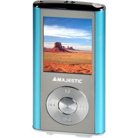 Majestic - Sda-4357  Blu