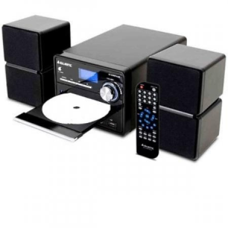 MAJESTIC - AH-2336 MP3 USB