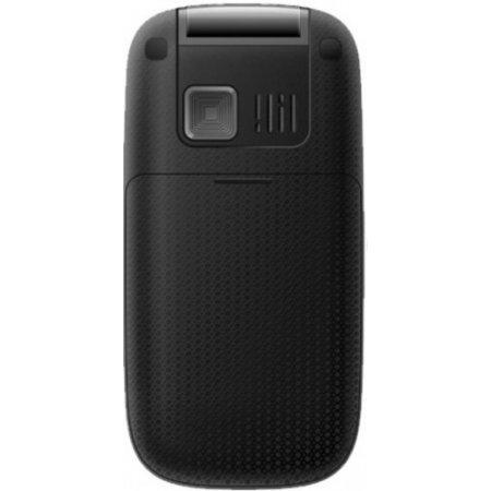 Majestic Cellulare - Tlf Sileno51 Flipnero