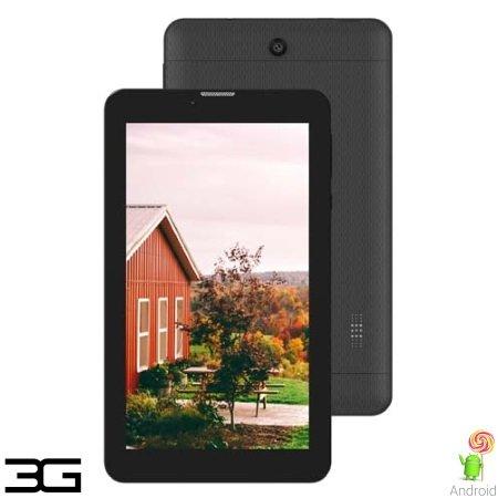 Majestic 3G / Wi-Fi - TAB647BK