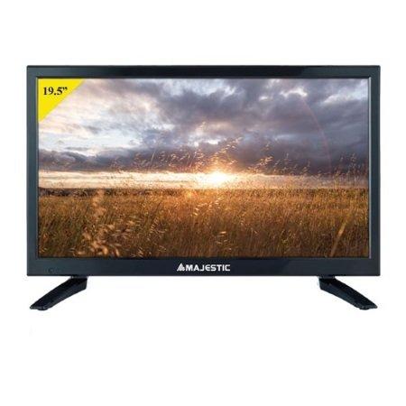 Majestic - TV TVD 220