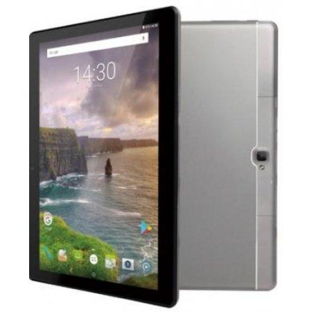 Majestic Tablet - Tab 711 4g Mt70 Alluminio-nero