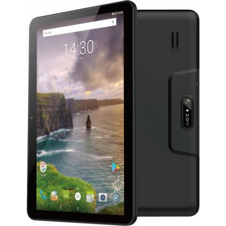 Majestic Tablet - Tab-611 3g Bk70 Nero