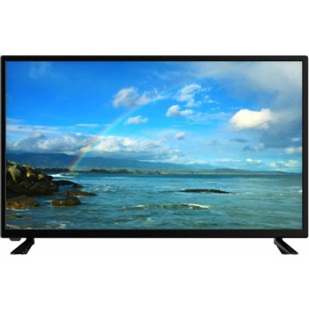 "Majestic Tv led 32"" hd ready - Tvd 232 S2/mp11"