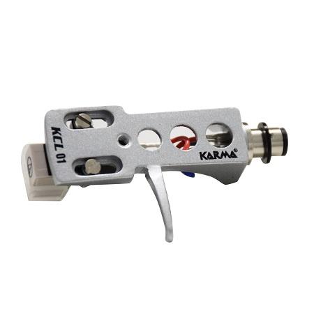 Karma - Kcl 01 Testina per giradischi