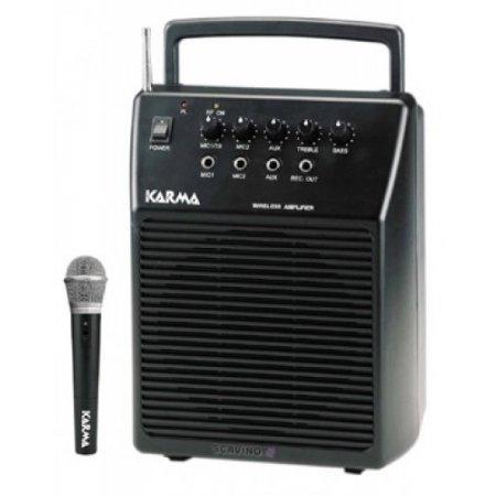 Karma - Bm570