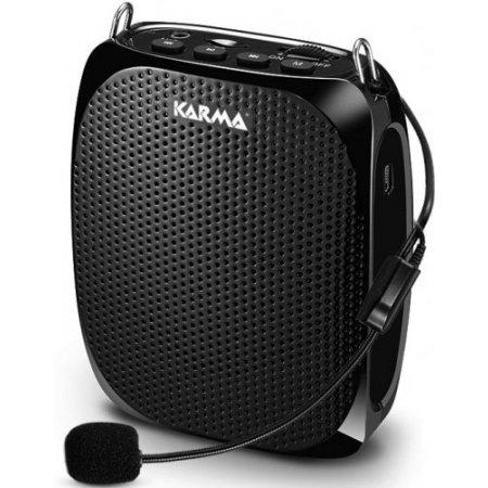 Karma - Bm 539