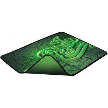 Razer Acc. tappetino - Goliathus Rz02-01070600-r3m1