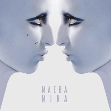 CD MINA (MAEBA)