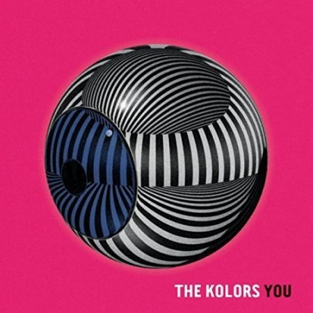1BR - Kolors / You