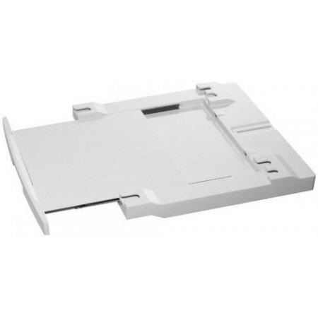 Electrolux Accessori grandi elettrodomestici - rex - Kit colonna con piano - Sta9
