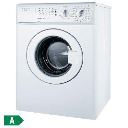 Electrolux-rex - Rwc1350 Microwash