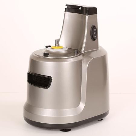 RGV Estrattore di succo Juice Art - Juice Art Muscle