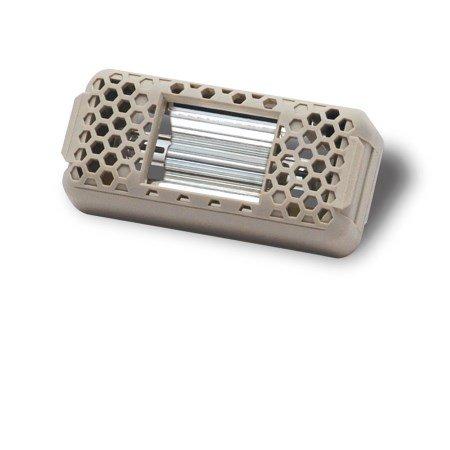 Remington - Spipl6000 Bulbo Di Ricambio