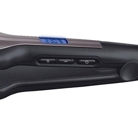 Remington Piastra larga con rivestimento in Ceramica - S5525
