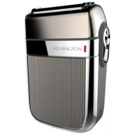 Remington - Hf9000 Grigio