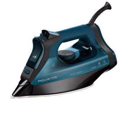 Rowenta Ferro a vapore - Everlast Anti Calc Dw7110