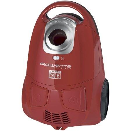 Rowenta - Cityspace Ro2433wa