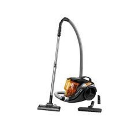 Rowenta Classe energetica A - Compact Power Cyclonic RO3753EA