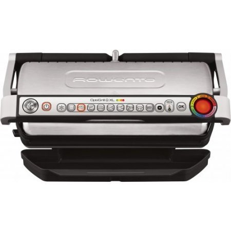 Rowenta - Optigrill+ XL Gr722d