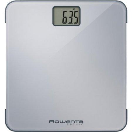 Rowenta - Bs1220