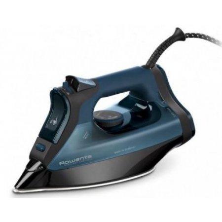 Rowenta - Dw7120 Nero-blu