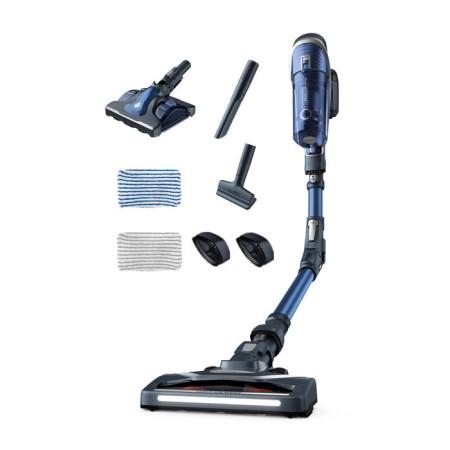 Rowenta RH9680 blu