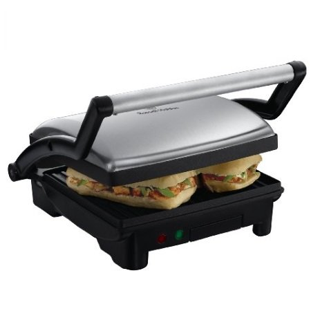 Russell Hobbs - PANINI MAKER 3in1 COOK@HOME - 17888-56