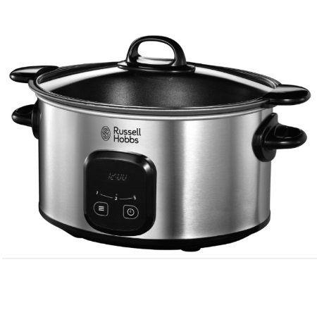 Russell Hobbs - MAXICOOK Slow Cooker - 22750-56