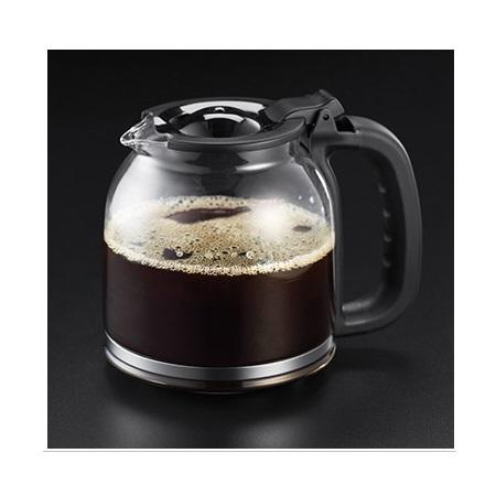 Russell Hobbs Macchina per caffè Americano - OXFORD - 20130-56