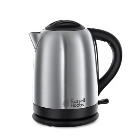 Russell Hobbs - OXFORD - 20090-70