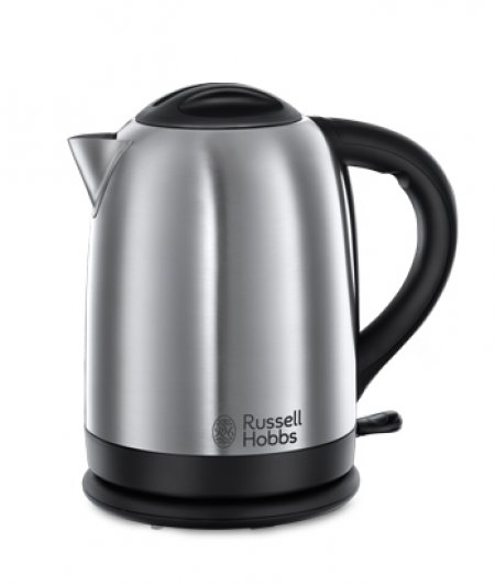 Russell Hobbs - OXFORD Compact- 20195-70