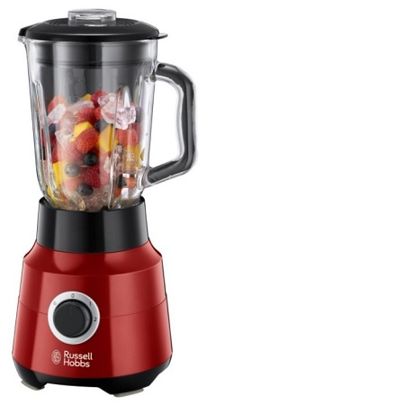 Russell Hobbs - Desire 24720-56 Rosso